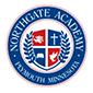 northgate-badge