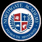 Northgate Academy logo-01